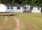 Foreclosed Home in DIXIE DR, Crawfordville, FL - 32327