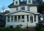 Foreclosed Home en BOSTON AVE, Elyria, OH - 44035