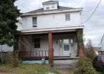 Foreclosed Home in PERSHING AVE, Uniontown, PA - 15401