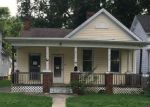 Foreclosed Home in S WALNUT ST, Chillicothe, OH - 45601