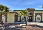 Foreclosed Home en MOJAVE DR, Las Cruces, NM - 88005