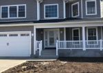 Foreclosed Home in WAVERLY AVE, Wantagh, NY - 11793