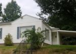Foreclosed Home in HARRISON AVE, Cambridge, OH - 43725
