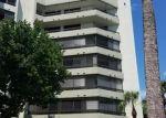 Foreclosed Home en LA COSTA DR, Boca Raton, FL - 33433