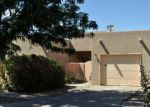 Foreclosed Home en CORDOVA AVE NW, Albuquerque, NM - 87107