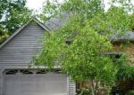 Foreclosed Home en N FORK DR, Chagrin Falls, OH - 44022