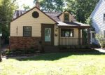 Foreclosed Home en STORY RD, Rocky River, OH - 44116