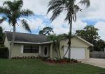 Foreclosed Home en EVANS DR, Lake Worth, FL - 33461