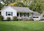 Foreclosed Home en HOPKINS RD, Youngstown, OH - 44511