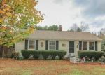 Foreclosed Home in JIM ASH RD, Palmer, MA - 01069