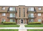 Foreclosed Home en S KEATING AVE, Oak Lawn, IL - 60453