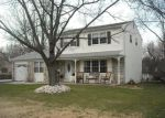 Foreclosed Home en S OLDS BLVD, Fairless Hills, PA - 19030
