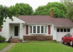 Foreclosed Home in FRAZIER AVE, Bridgeton, NJ - 08302