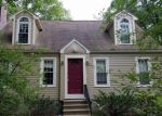 Foreclosed Home in OLD DOUGLAS RD, Webster, MA - 01570