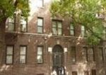 Foreclosed Home en W 167TH ST, New York, NY - 10032