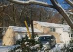 Foreclosed Home en CROTON ST, Melville, NY - 11747