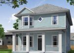 Foreclosed Home en E 5TH ST, Jacksonville, FL - 32206