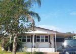 Foreclosed Home en OAK RDG W, Lakeland, FL - 33801