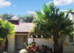 Foreclosed Home en TIBURON CIR, Boca Raton, FL - 33433