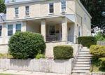 Foreclosed Home en ASHLAND AVE, Folcroft, PA - 19032