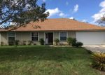 Foreclosed Home en DORWINION CT, Jacksonville, FL - 32225