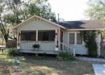 Foreclosed Home in SE 13TH ST, Gainesville, FL - 32641