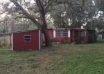 Foreclosed Home in CR 684, Webster, FL - 33597