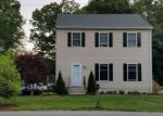 Foreclosed Home in HARRIS ST, Webster, MA - 01570
