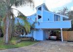 Foreclosed Home en SE RIVER LN, Stuart, FL - 34997
