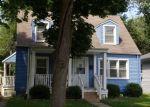 Foreclosed Home en TRAPET AVE, Hazel Crest, IL - 60429