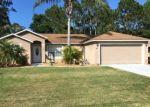 Foreclosed Home in PENNSYLVANIA LN, Palm Coast, FL - 32164