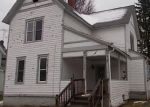 Foreclosed Home in FULTON ST, Waverly, NY - 14892
