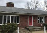 Foreclosed Home in MARCY ST, Southbridge, MA - 01550