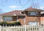 Foreclosed Home in S THROOP ST, Chicago, IL - 60643