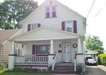 Foreclosed Home in N 17TH ST, Olean, NY - 14760