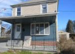 Foreclosed Home in MALLARD LN, Cobleskill, NY - 12043