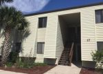 Foreclosed Home in MIRACLE STRIP PKWY SW, Fort Walton Beach, FL - 32548