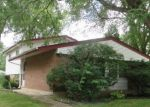 Foreclosed Home en HERNDON ST, Park Forest, IL - 60466