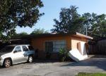 Foreclosed Home en 47TH ST W, Palmetto, FL - 34221