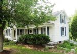 Foreclosed Home in SCANTIC RD, Hampden, MA - 01036