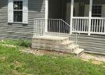 Foreclosed Home en VICTORIA AVE, Sarasota, FL - 34233
