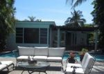 Foreclosed Home en BAY DR, Miami Beach, FL - 33154