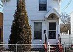 Foreclosed Home en E 94TH ST, Brooklyn, NY - 11236