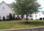 Foreclosed Home en DEVONSHIRE DR, Schwenksville, PA - 19473