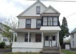 Foreclosed Home in PULASKI ST, Amsterdam, NY - 12010