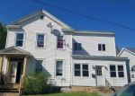Foreclosed Home in PARK PL, Waterford, NY - 12188