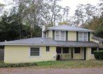 Foreclosed Home en SYLVIA DR, Marianna, FL - 32446