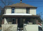Foreclosed Home in HOLLAND AVE, Batavia, NY - 14020