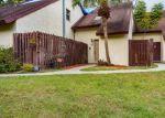 Foreclosed Home en ASHLEY OAKS DR, Tampa, FL - 33617