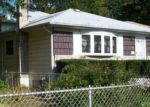 Foreclosed Home in BURNETT ST, Hempstead, NY - 11550